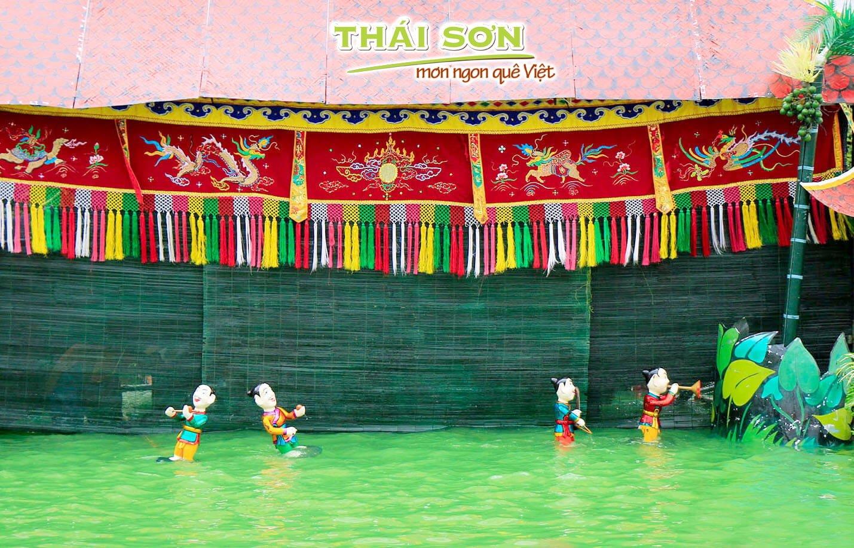 Món-Ngon-Quê-Việt-Từ-Vùng-Chiêm-Trũng-Ngày-Xưa-03