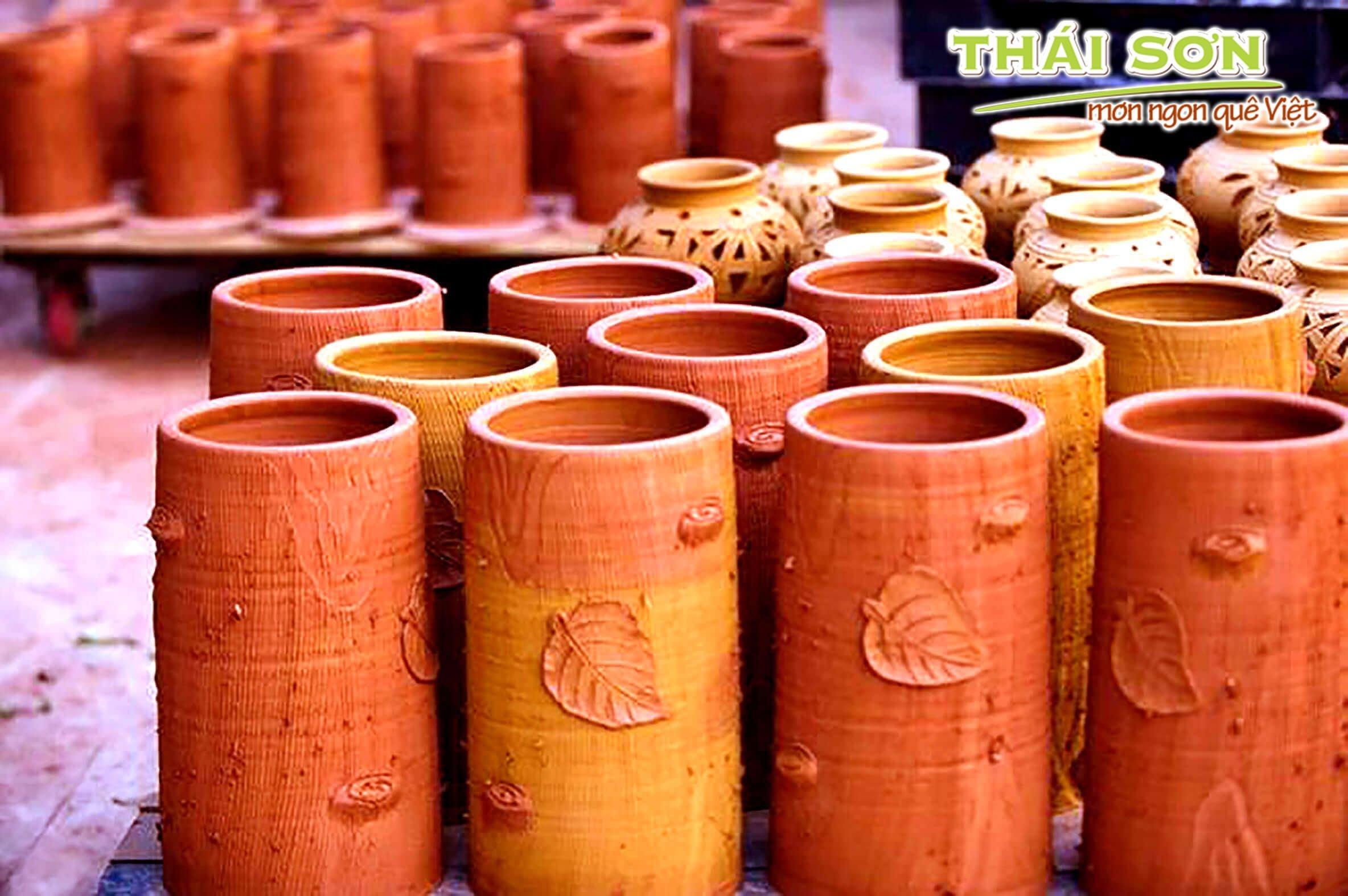 Sữa-Bắp-Nếp-Thái-Sơn-Một-Làng-Nghề-Đẹp-Như-Cổ-Tích-03
