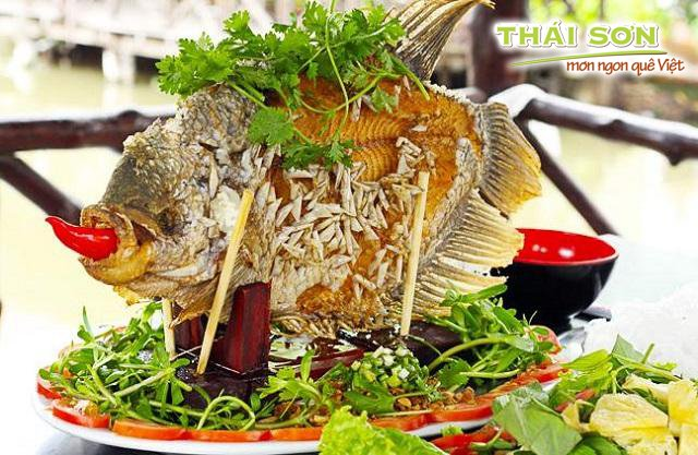 Món-Ngon-Quê-Việt-Miền-Tây-Gạo-Trắng-Nước-Trong-02