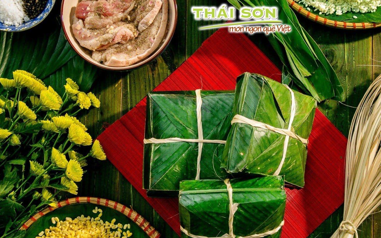 Món Ngon Quê Việt_ Hương Sắc Quê Nhà_03