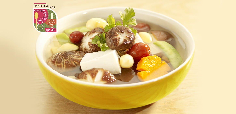 Sữa Bắp Thái Sơn_ Hương Thanh Cho Ngày Thêm Mát_01