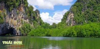 Nha-Đam-Thái-Sơn-Lên-Núi-Vào-Hang-05