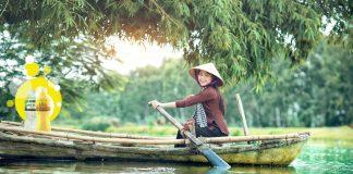 Sữa-Bắp-Nếp-Thái-Sơn-Tìm-Vui-Một-Chốn-Quê-01