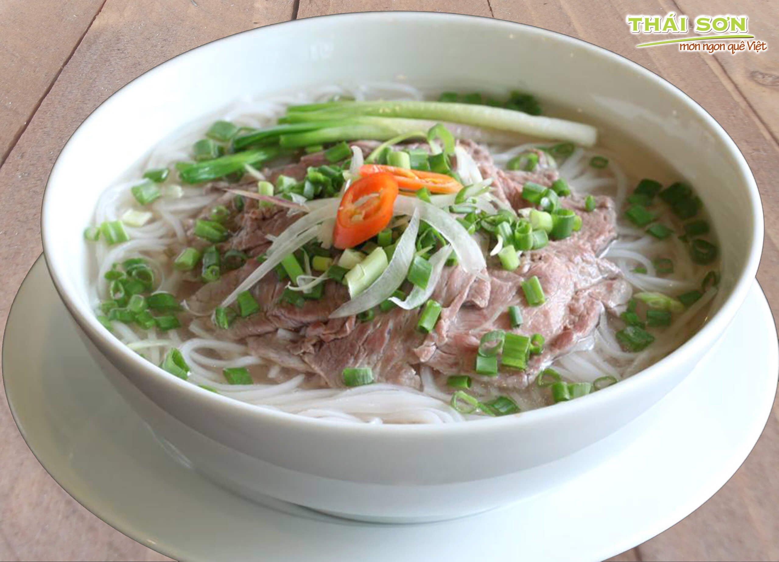 Sữa Bắp Thái Sơn_Món Ngon Quê Việt_02