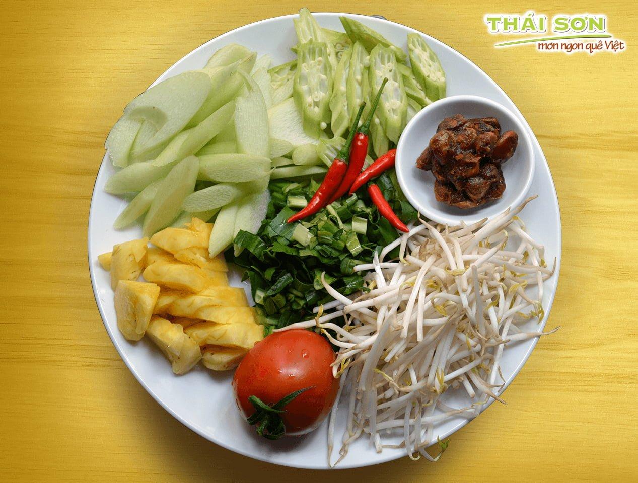 Món-Ngon-Quê-Việt_Vị-Chua-Thanh-Mát-Cho-Ngày-Vui_02