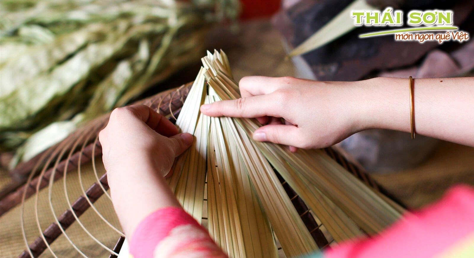 Sữa-Bắp-Thái-Sơn-–-Nét-Duyên-Thầm-Kín-03