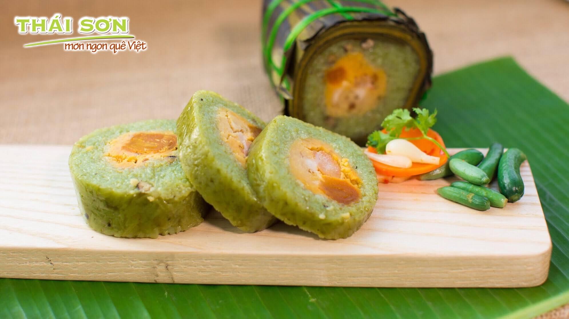 Món-Ngon-Quê-Việt-–-Món-Ngon-Ngày-Tết-03