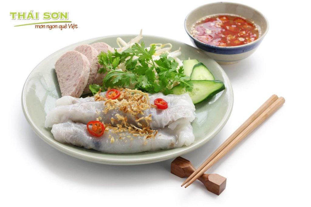 Món-Ngon-Giữa-Chốn-Hà-Thành-Món-Ngon-Quê-Việt-03