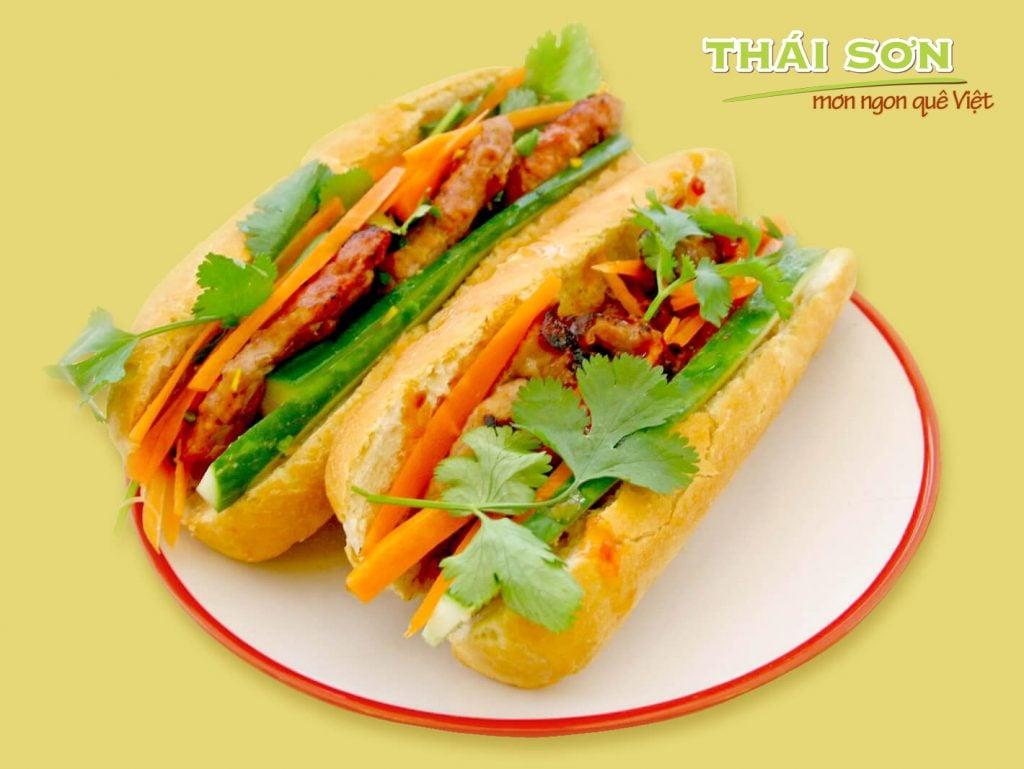 Sữa Bắp Thái Sơn_Bánh Mì Sài Gòn_02