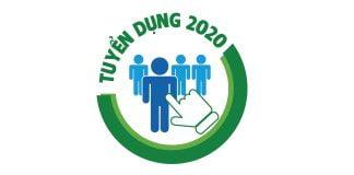 tuyen-dung-thai-son-2020